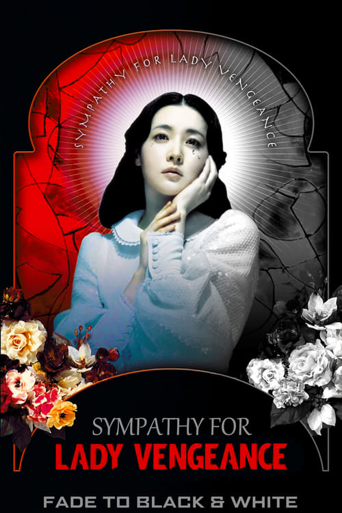 Streaming Sympathy for Lady Vengeance (2005) Best Quality Movie