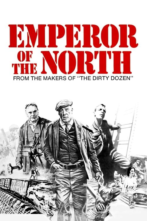 L'Empereur du Nord