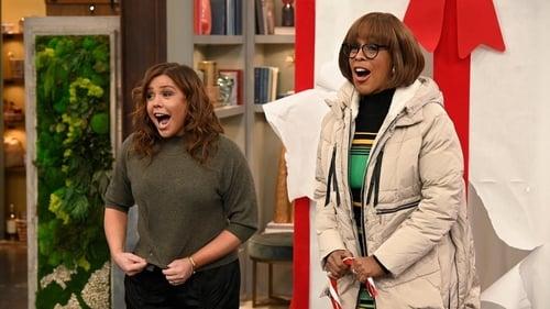 Rachael Ray - Season 14 - Episode 52: Oprah's Favorite Things With Her BFF Gayle King