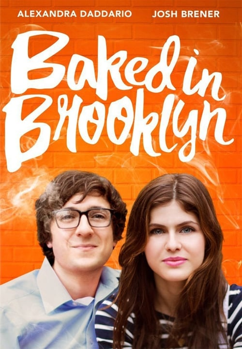 Baked in Brooklyn Online