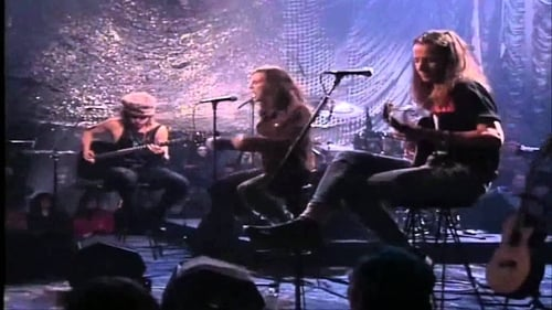 Pearl Jam: MTV Unplugged Online