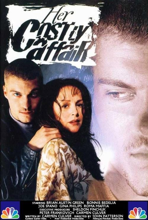 Her Costly Affair (1996)