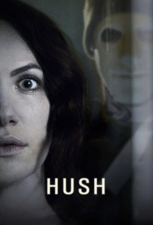 Subtitles Hush (2016) in English Free Download