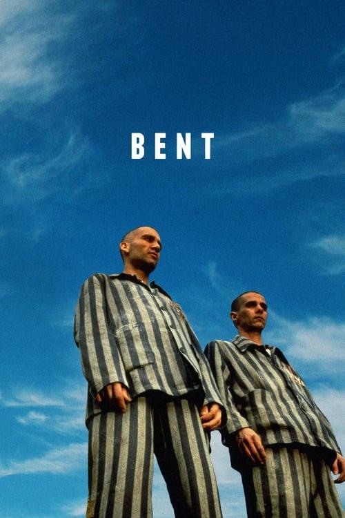 Bent 1997