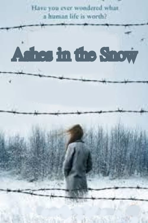 Ashes in the Snow Online