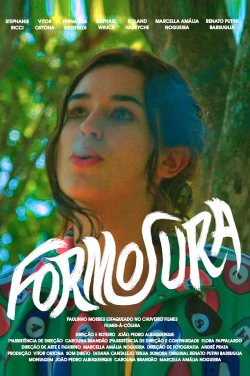 Formosura (2016)