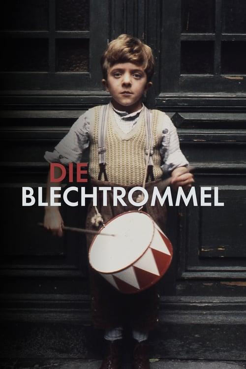 شاهد Die Blechtrommel باللغة العربية على الإنترنت