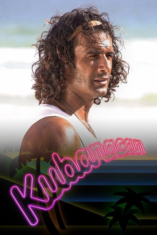 Les Sous-titres Kubanacan (2003) dans Français Téléchargement Gratuit | 720p BrRip x264