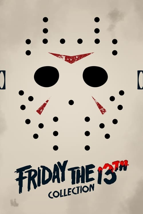 friday the 13th 2009 tamil dubbed movie download free
