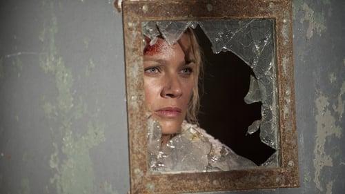 The Walking Dead - Season 3 - Episode 14: Prey