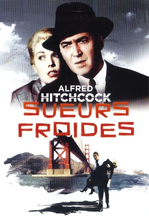 Image Sueurs froides