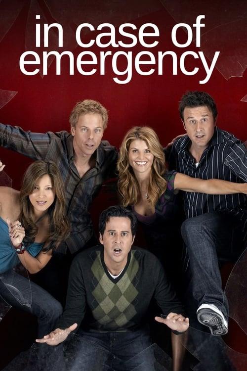 In Case of Emergency (2007)