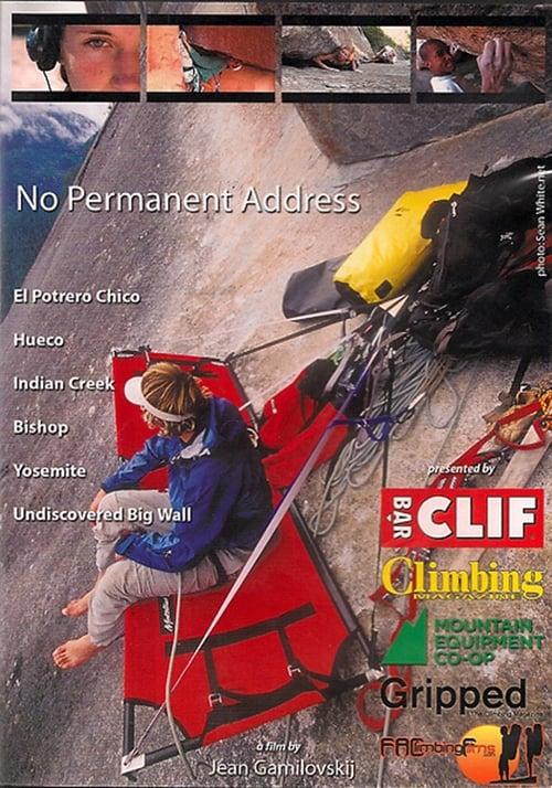 No Permanent Address (2005)