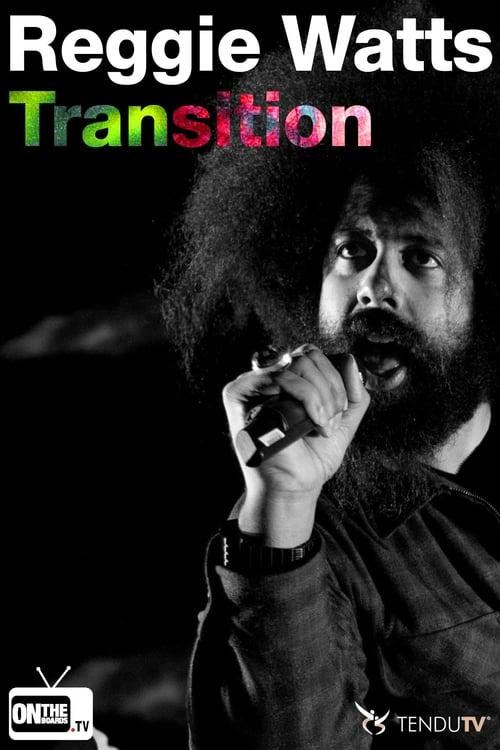 Assistir Transition Em Português Online