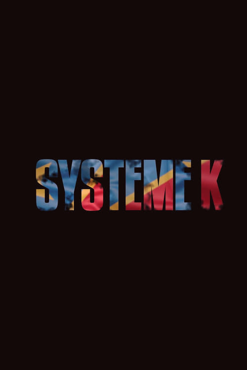 System K English Full Movie Watch Online