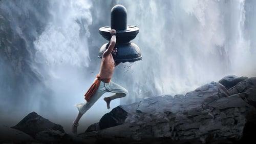 La Leyenda de Baahubali: El Inicio / Bãhubali: The Beginning