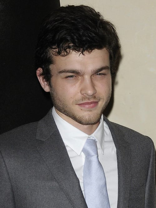 Alden ehrenreich the movie database tmdb for The alden