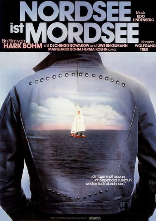 Film Nordsee ist Mordsee Doublé En Français