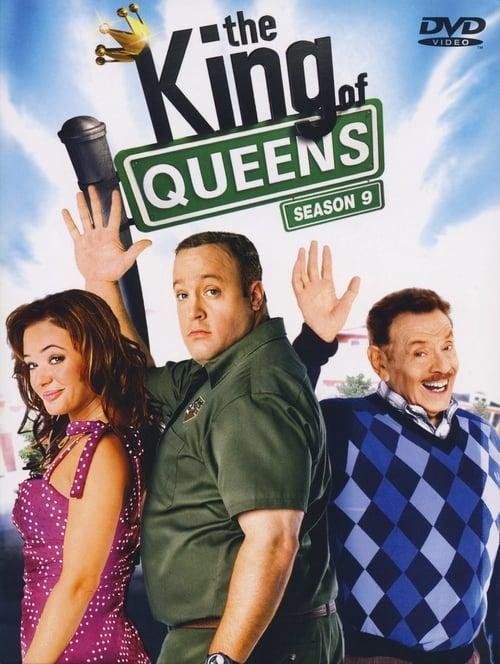 King Of Queens Darsteller