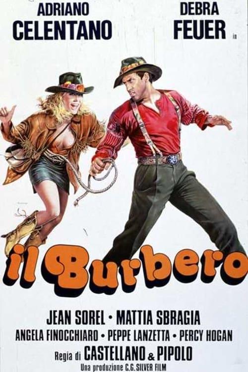 شاهد الفيلم Il burbero باللغة العربية على الإنترنت