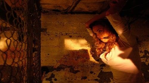 Anjos da Morte Torrent (2006) Legendado BluRay 720p | 1080p FULL HD - Download