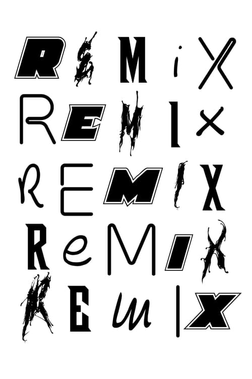 Remix For Online Full HD