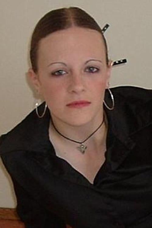 Tessa Hatheway