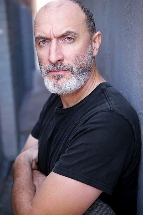 David Franco