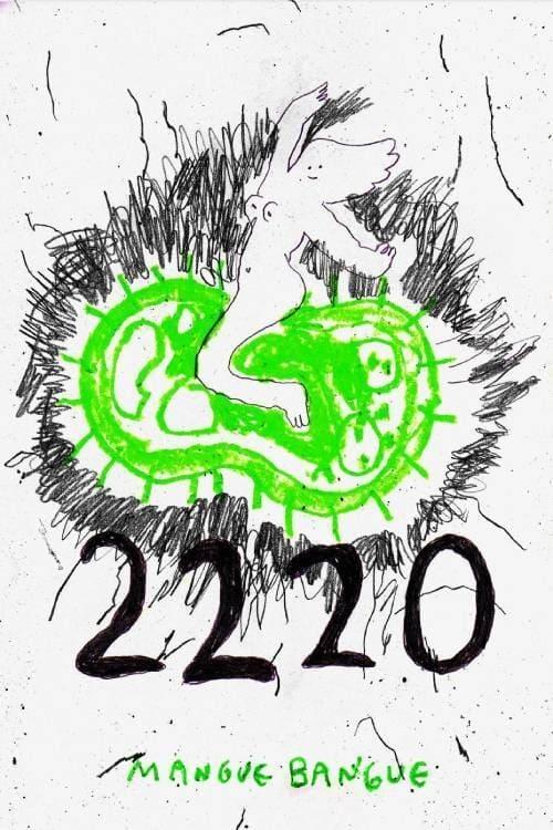 Watch 2220 Online Deadline
