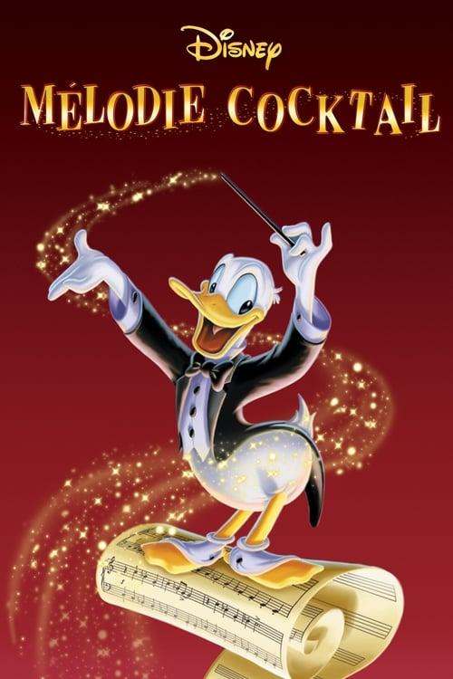 Mélodie Cocktail (1948)