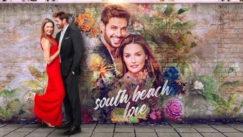 Watch South Beach Love Full Movie Online Stream