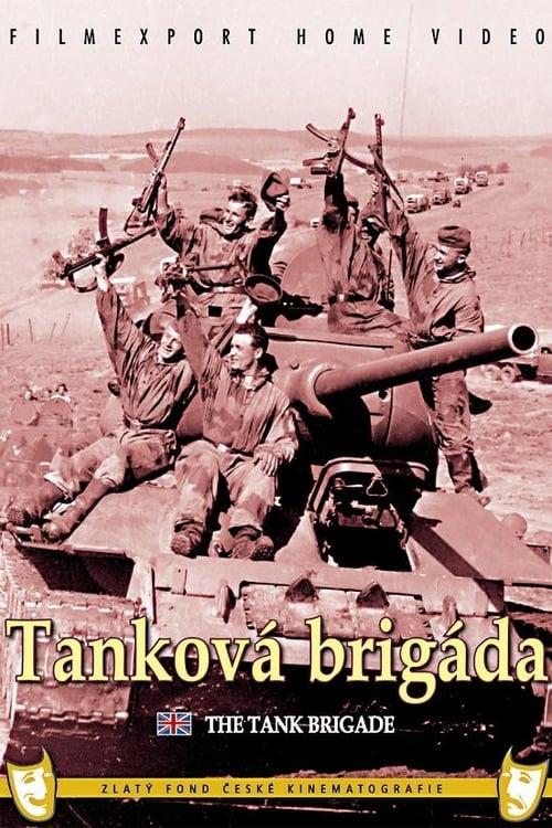 Baixar Tanková brigáda Grátis