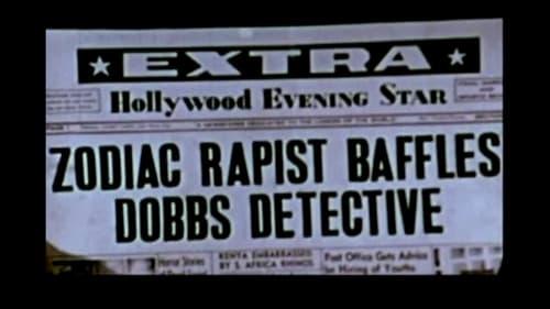 The Zodiac Rapist Online