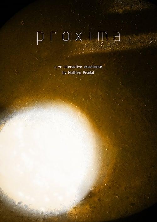 Regarder $ Proxima Film en Streaming HD