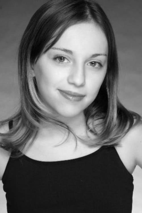 Jillian Wheeler