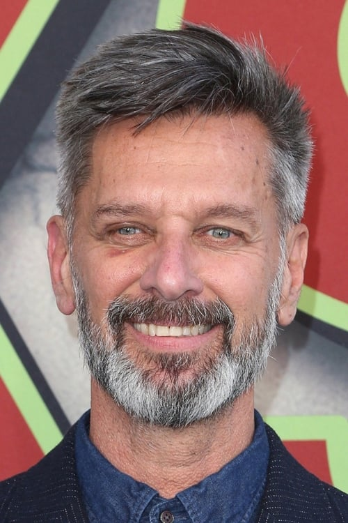 Vincent Castellanos