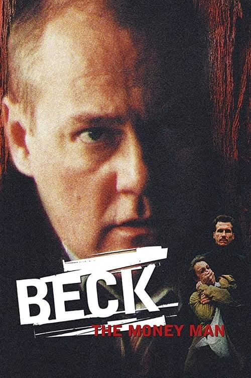Beck 07 – The Money Man