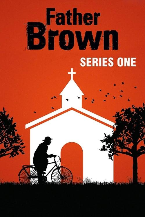 Father Brown Season 1
