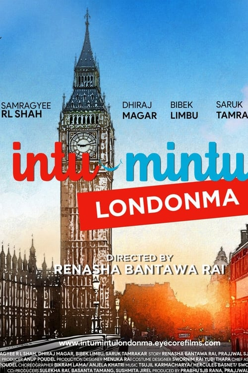 Intu Mintu London Ma en Stream vf Gratuit