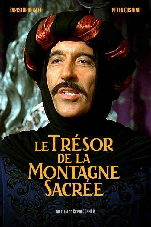 Regarder Avec Sous-Titres Français