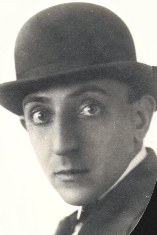 Pedro Elviro 'Pitouto'