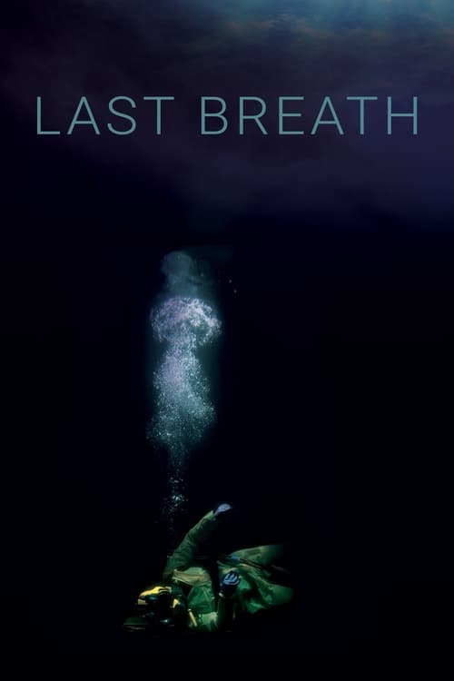 Filme Last Breath Com Legendas On-Line