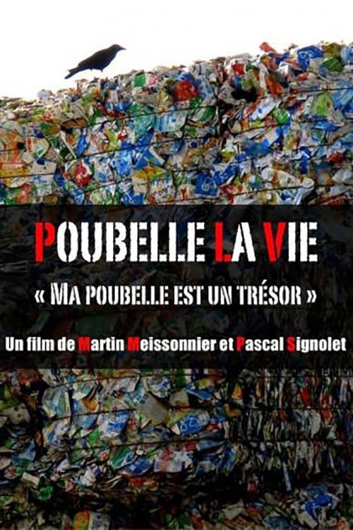 Ver pelicula Poubelle La Vie Online