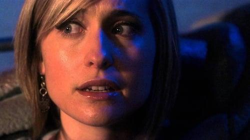 Smallville - Season 9 - Episode 19: sacrifice