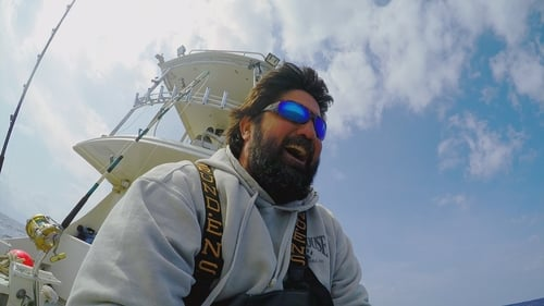 Wicked Tuna: Outer Banks Season 2 Episode 8