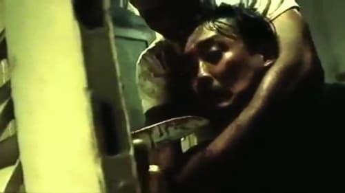 Pukulan Maut (2014)