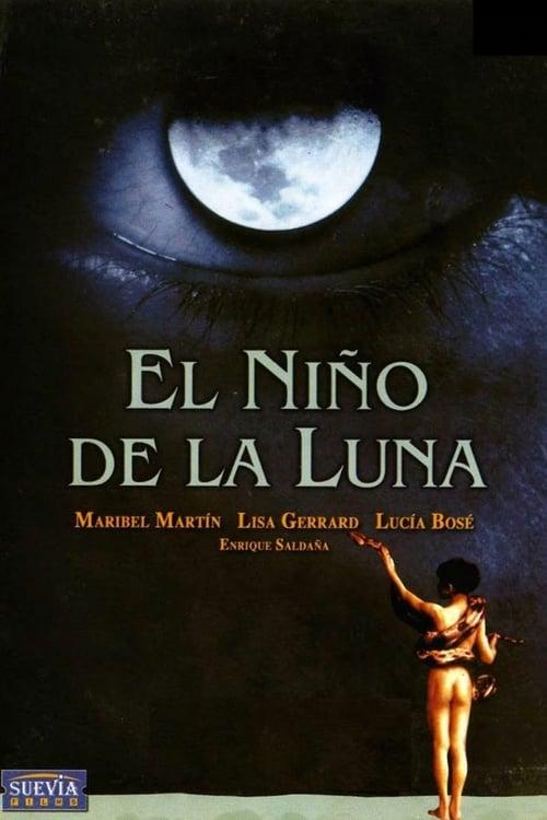 Assistir Filme El niño de la luna Em Boa Qualidade Hd 1080p