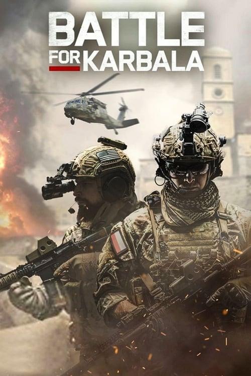 Film Battle for Karbala Auf Deutsch Online