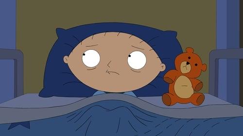 Family Guy - Season 12 - Episode 12: 12