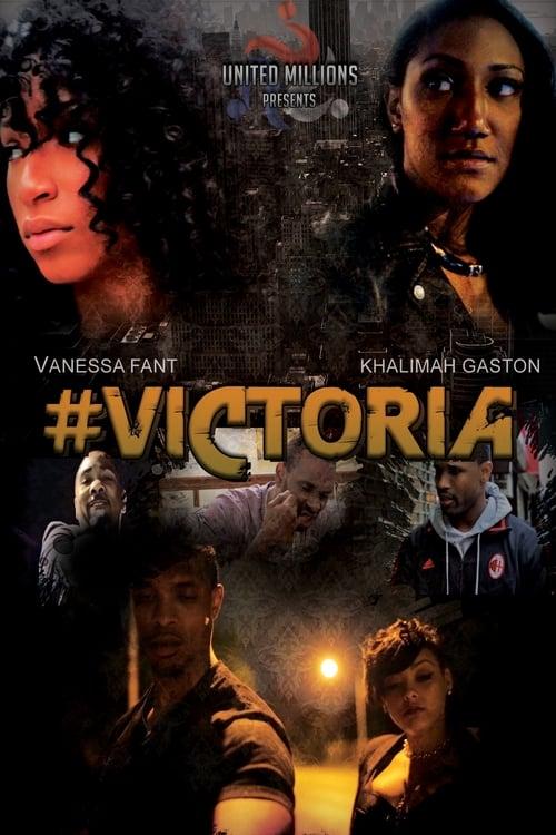 #Victoria